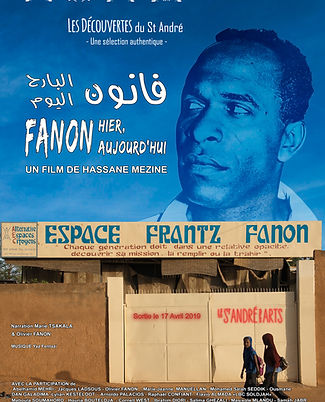 Fanon.jpg