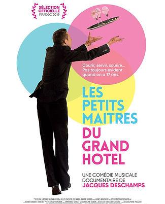 Les_petits_maîtres_du_grand_hötel_404156