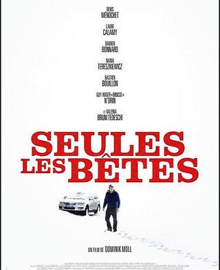 Seules_les_b%C3%AAtes_affiche_edited.jpg