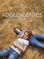Adolescentes (2).jpg