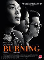 Burning 1943153.jpg-r_1920_1080-f_jpg-q_