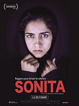 Sonita 342177.jpg-r_1920_1080-f_jpg-q_x-