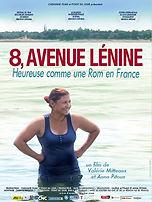 8 avenue Lénine 1405462.jpg-r_1920_1080-
