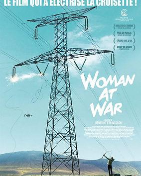 Women at War4169390.jpg-r_1920_1080-f_jp