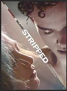 STRIPPED (2).jpg