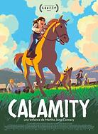 Calamity.jpg