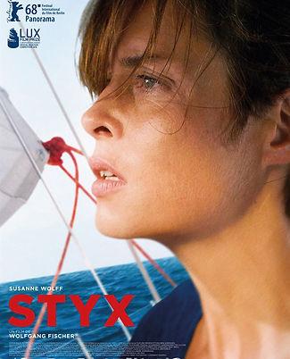 Styx 0896392.jpg-r_1920_1080-f_jpg-q_x-x
