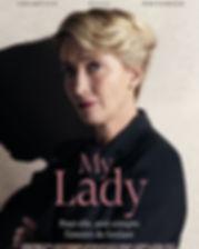 My lady 3333197.jpg-r_1920_1080-f_jpg-q_
