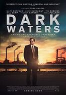 Dark-waters.jpg