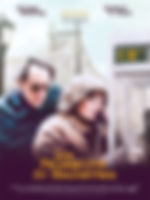 Les Faussaires de Manhattan 1209130.jpg-