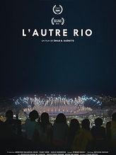 L'autre Rio 4020626.jpg-r_1920_1080-f_jp