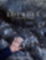 Lourdes 4491101.jpg-r_1920_1080-f_jpg-q_