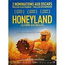 honeyland (2).jpg