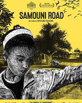 Samouni road 3120538.jpg-r_1920_1080-f_j
