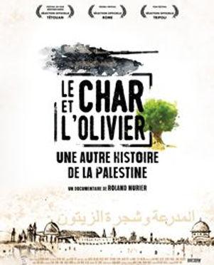 Le char et l'olivier.jpg