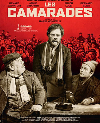 Les Camarades (I compagni)2814569.jpg-r_