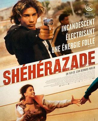 Sheherazade 5826331.jpg-r_1920_1080-f_jp