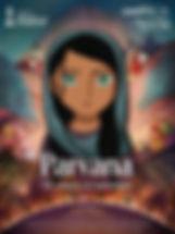 Parvana 3825373.jpg-r_1920_1080-f_jpg-q_