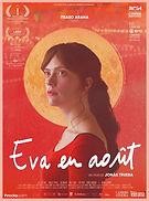 Eva_en_Août_Affiche.jpg