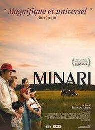 MINARI 1.jpg