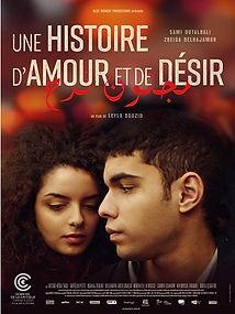 Une histoire d'amour et de désir_edited.jpg