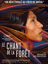 Le_chant__la_forêt.jpg