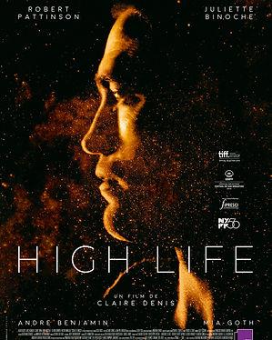 HIgh Life 0410554.jpg-r_1920_1080-f_jpg-
