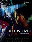 Epicentro (2).jpg
