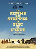 La-femme-des-steppes.jpg