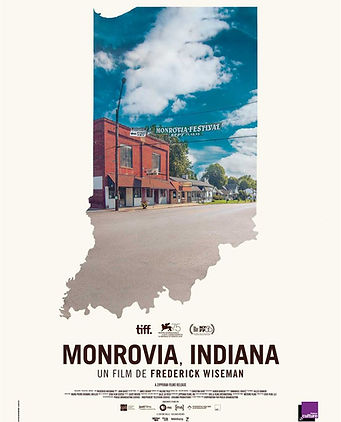Monrovia, Indiana 0413526.jpg-r_1920_108