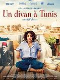 Un-divan-%C3%A0-Tunis_edited.jpg