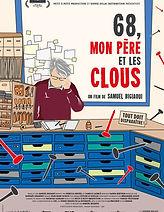 68,_mon_père_et_les_clous.jpg