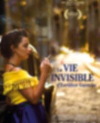 la-vie-invisible.jpg