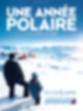 Une année polaire 1879045.jpg-r_1920_108