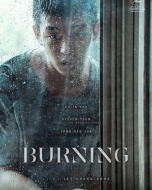 Burning 2230586.jpg-r_1920_1080-f_jpg-q_
