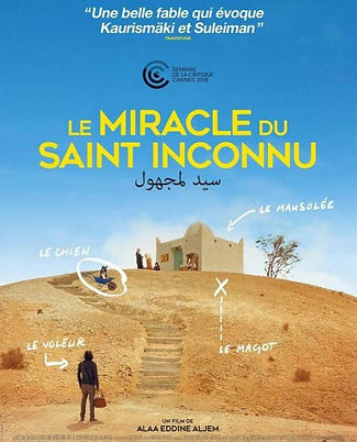 Le-miracle-du-saint-inconnu_edited.jpg
