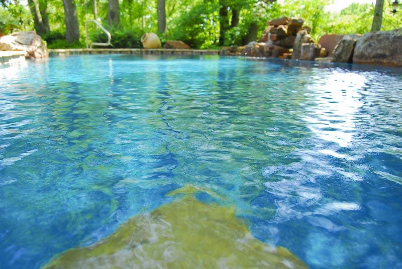 swimming+pool+construction