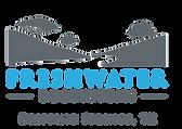 Freshwater Ecosystems Logo