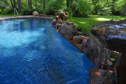 beaumont+swimming+pool+contractor