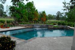 gunite+swimming+pool+contractor