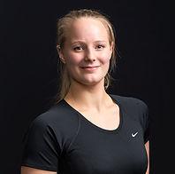 Marthe Thorshaug
