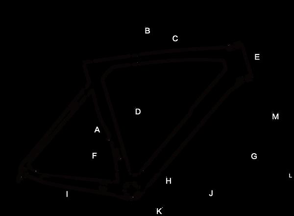 R12-Geometry.png