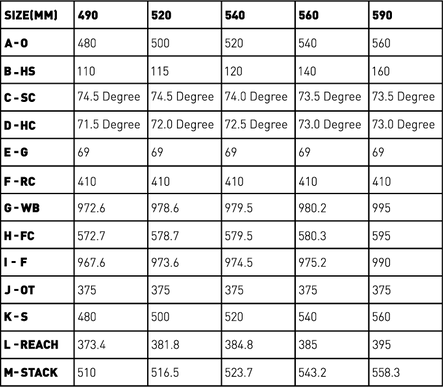 R9-Geometry 2.png