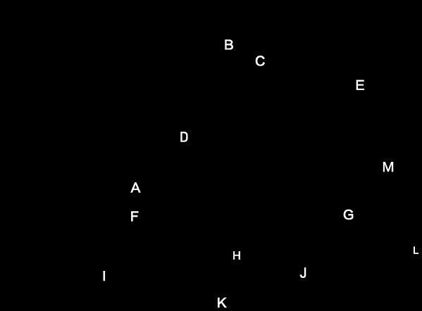 R21-Geometry.png