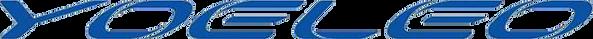 Yoeleo-Logo.png