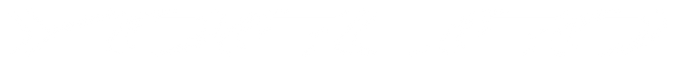 yoeleo-logo-white.png