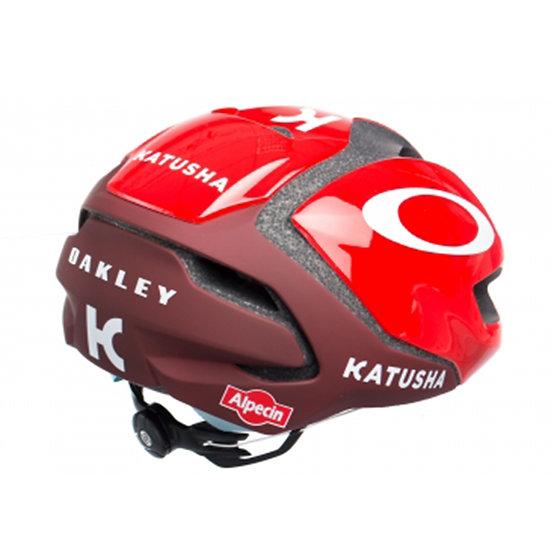 Oakley ARO5 - KATUSHA