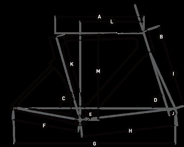 R9-Geometry.png