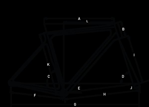 R11-Geometry.png