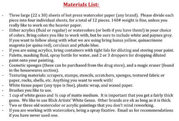 materials list.JPG